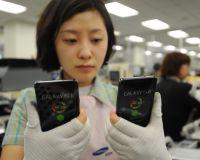 Samsung обвиняют в