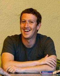 Facebook проведет