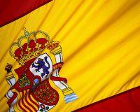 Испания продала