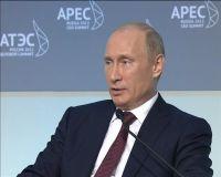 Россия сможет обеспечить