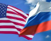 Визовый режим России и