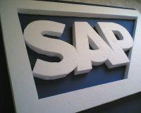 SAP пытается оседлать