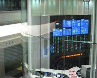 Рынки Азии демонстрируют
