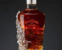 Самый дорогой виски