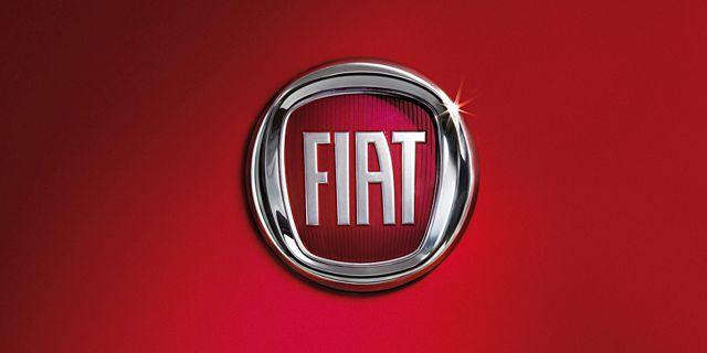 Fiat сохранит все 6