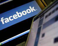 Facebook меняет