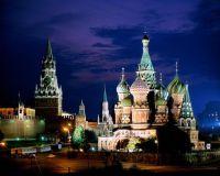 Дефицит бюджета Москвы