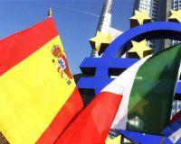 Италия и Испания будут