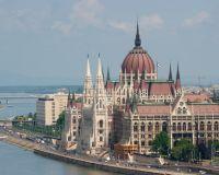 Венгрия попросит