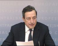 ЕЦБ и Бундесбанк изучат