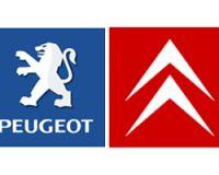 Peugeot-Citroen больше
