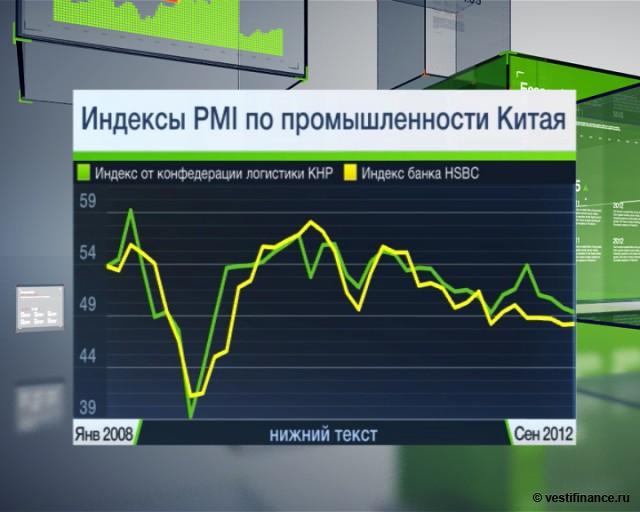 Россия готова продавать