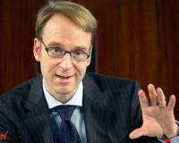 Бундесбанк: ЕЦБ поможет