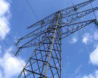 Долги по электроэнергии