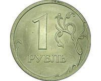 Медведев: рубль может