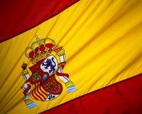 Испания займет 207,2