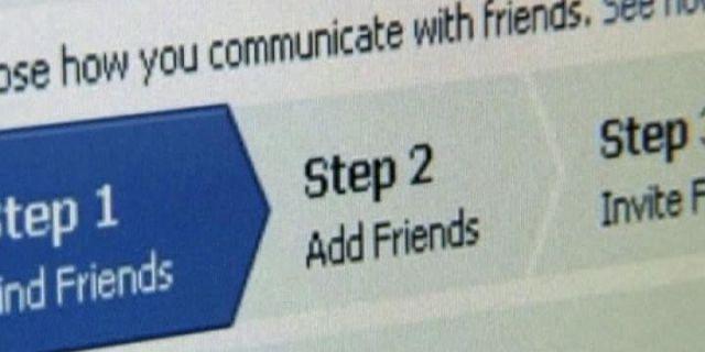 Facebook: новые способы