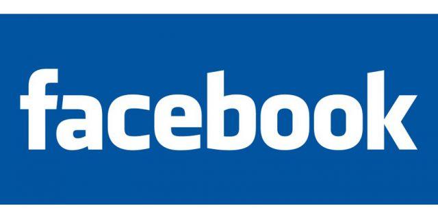 Facebook предлагает