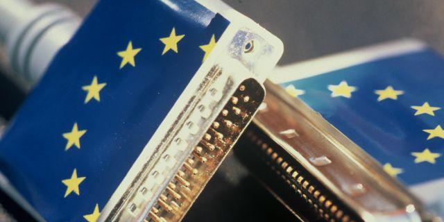 ЕС ждет от  quot;облаков