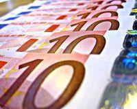 Долговой рынок Европы: