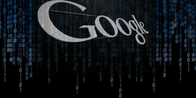 Google предлагает