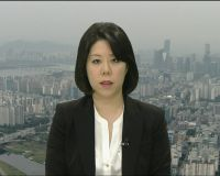 Йонг Чанг: Южная Корея
