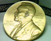 Ценность Нобелевской