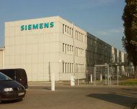 Siemens ищет способ