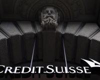 Credit Suisse повысил
