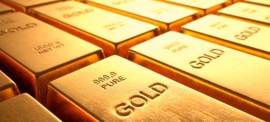 Polyus Gold увеличила