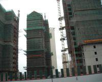 Экономика КНР показывает