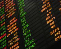 Рынки растут в ожидании