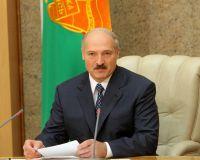 Белоруссия: НПЗ в обмен