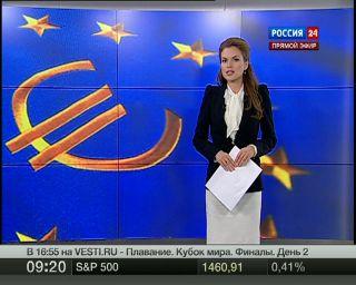 Банковский союз в Европе