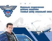 Медведев: количество