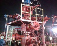 Газовый бум в США привел
