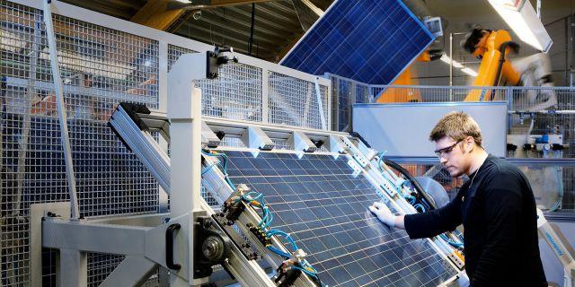 Siemens отказывается от