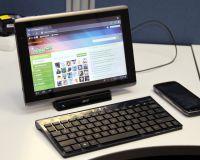 Прибыль Acer в III кв.: