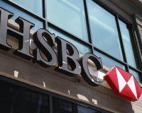 HSBC: рост ВВП в России