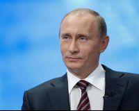 Путин: о ВР,