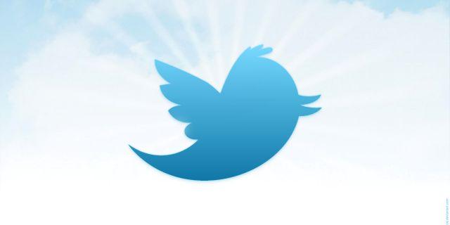 Как Twiteer может помочь