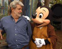 Disney покупает