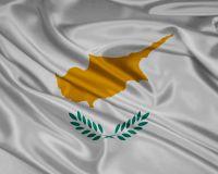 Кипр и  quot;тройка
