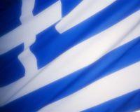 Парламент Греции одобрил