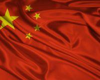 Рост экспорта из Китая