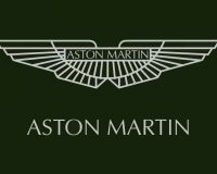 Для Aston Martin ищут
