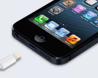 Apple презентует iPhone
