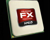 AMD может быть поглощена?