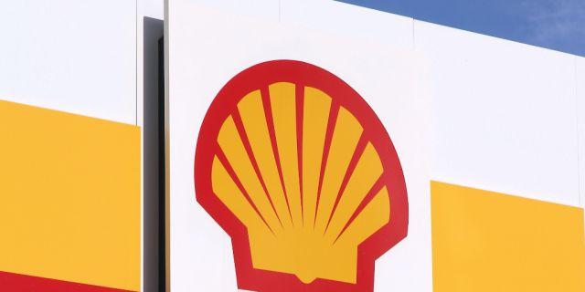 Shell вложит более $20