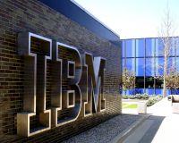 IBM выделит $4 млрд